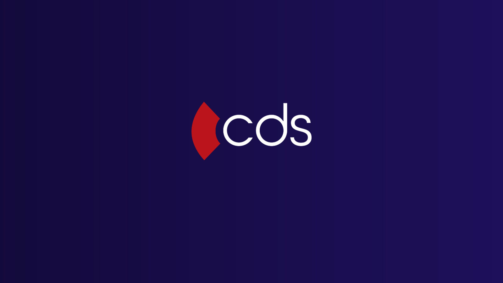 CDS rebrands and launches new look logo, website, uniform and vehicle livery