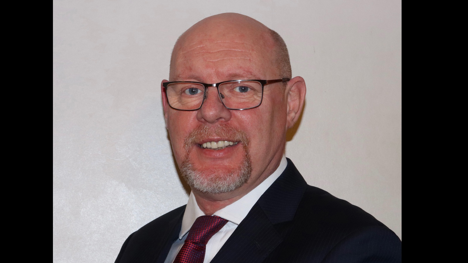 CDS opens Manchester office and appoints new regional director for the North